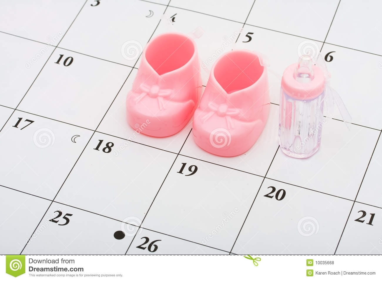 574 Baby Due Date Photos - Free & Royalty-Free Stock Photos