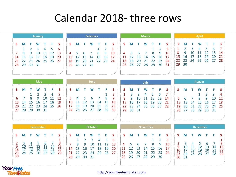 Best Depo Provera Leap Year Calendar Di 2020