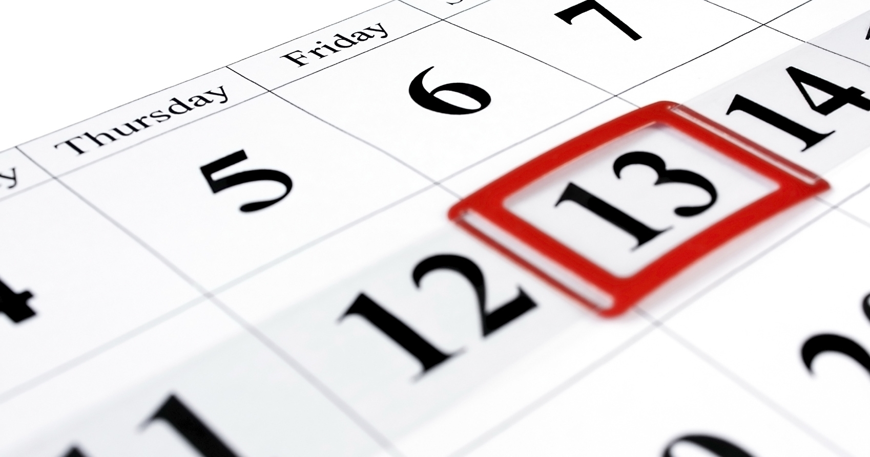 Calendar | Practice Perfect