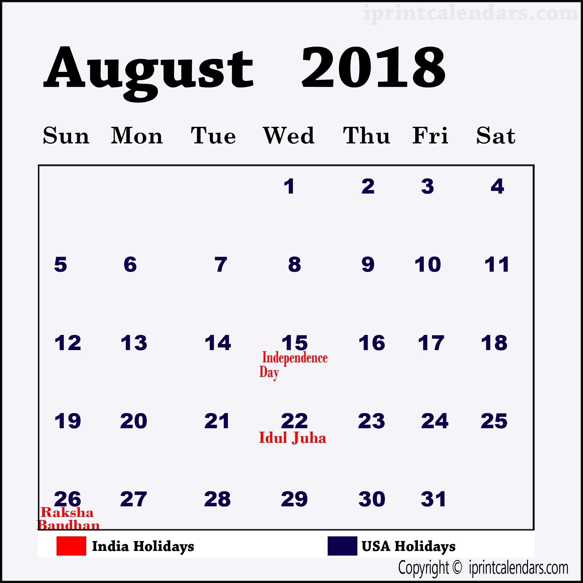 Calendario 2020 Venezuela Feriados Para Imprimir Actual