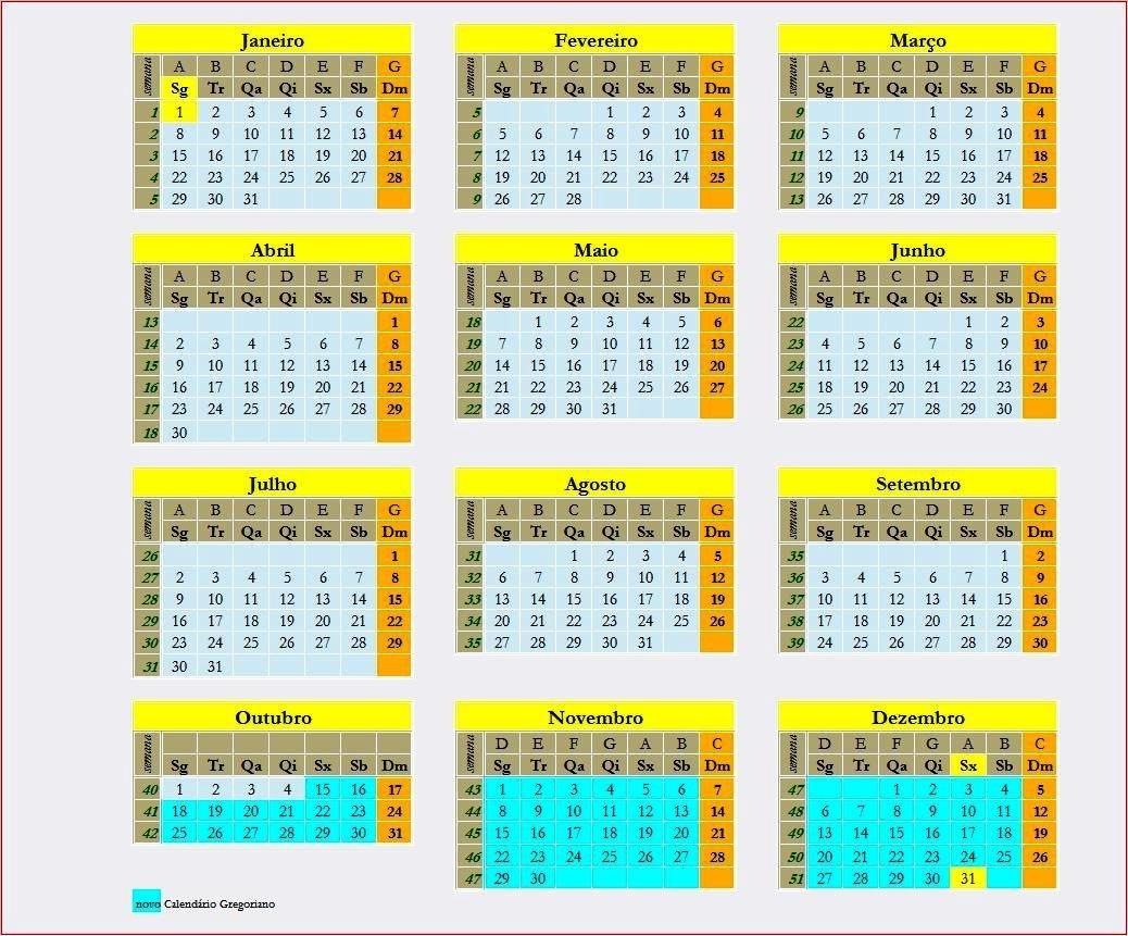 Calendário Do Ano De 1582 Em Portugal – Wikipédia, A
