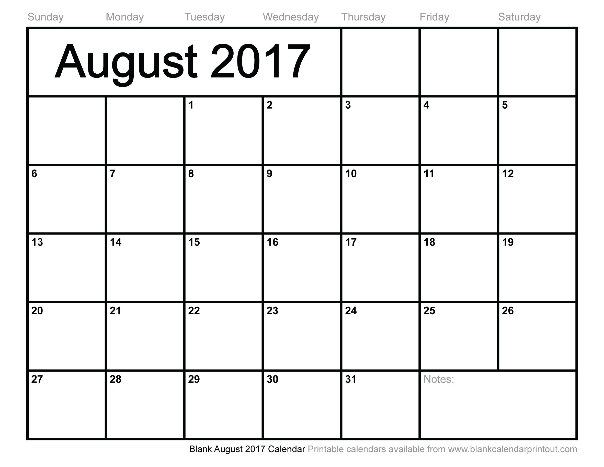 Calendario Imprimir Vertex42 Más Caliente