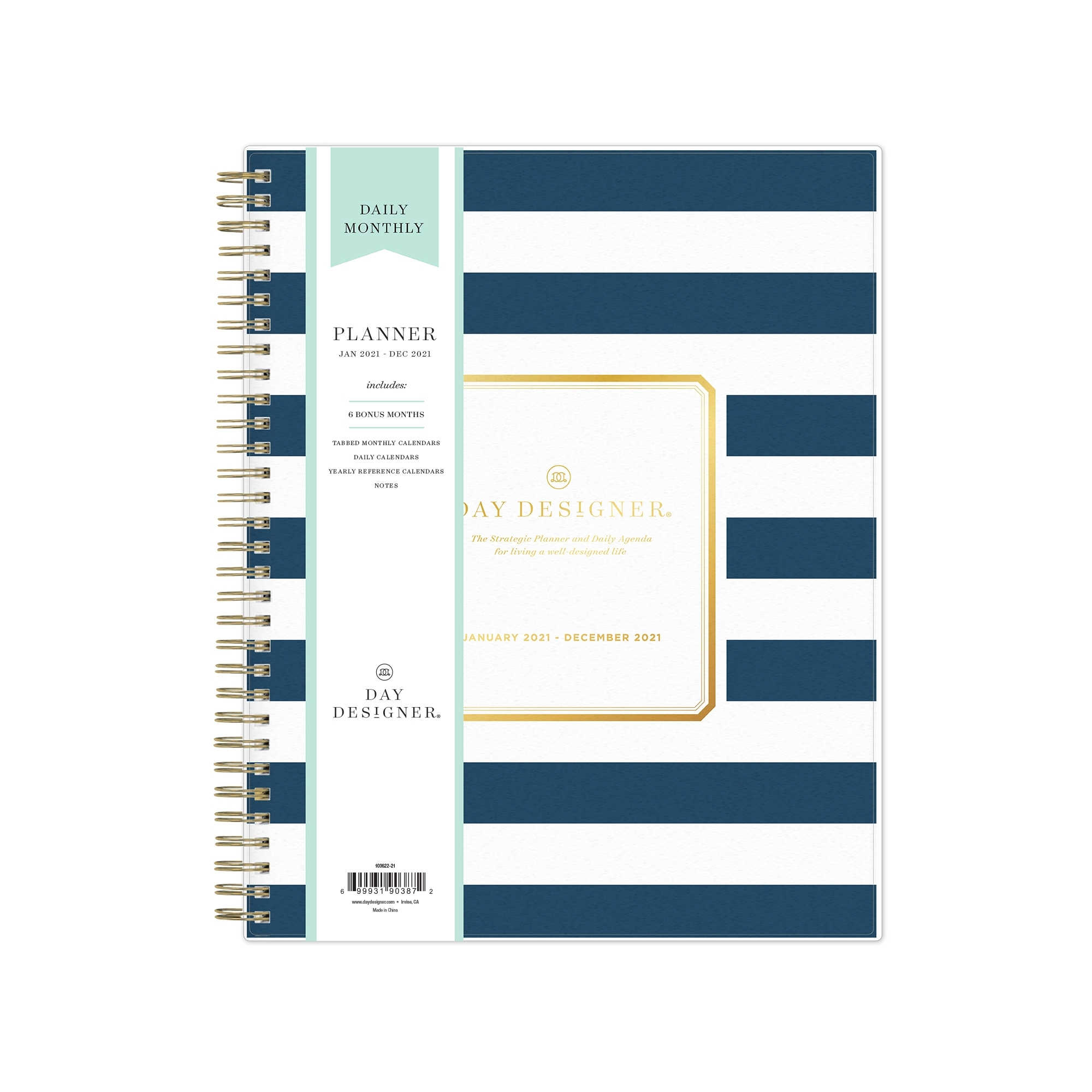 Calendars And Planners - Walmart