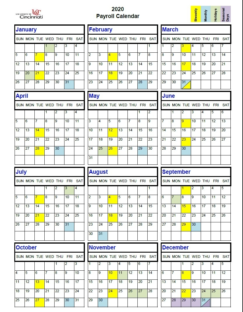 Cookie Policy | 2021 Pay Periods Calendar
