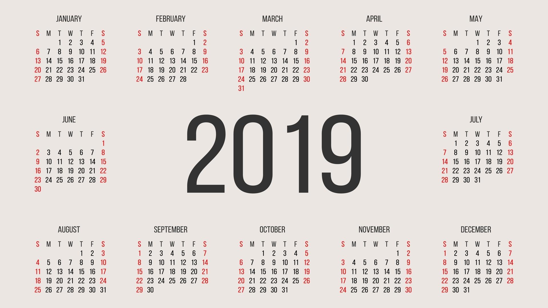 Días Feriados Del Gobierno De Puerto Rico 2019 | Microjuris