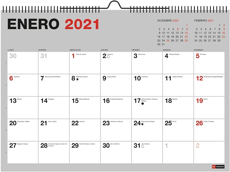 ▷ Calendario Laboral Sevilla 2021 ▷ Mis Finanzas Personales