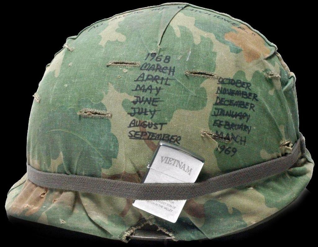 Effective Military Short Timer Calendar In 2020 | Timer