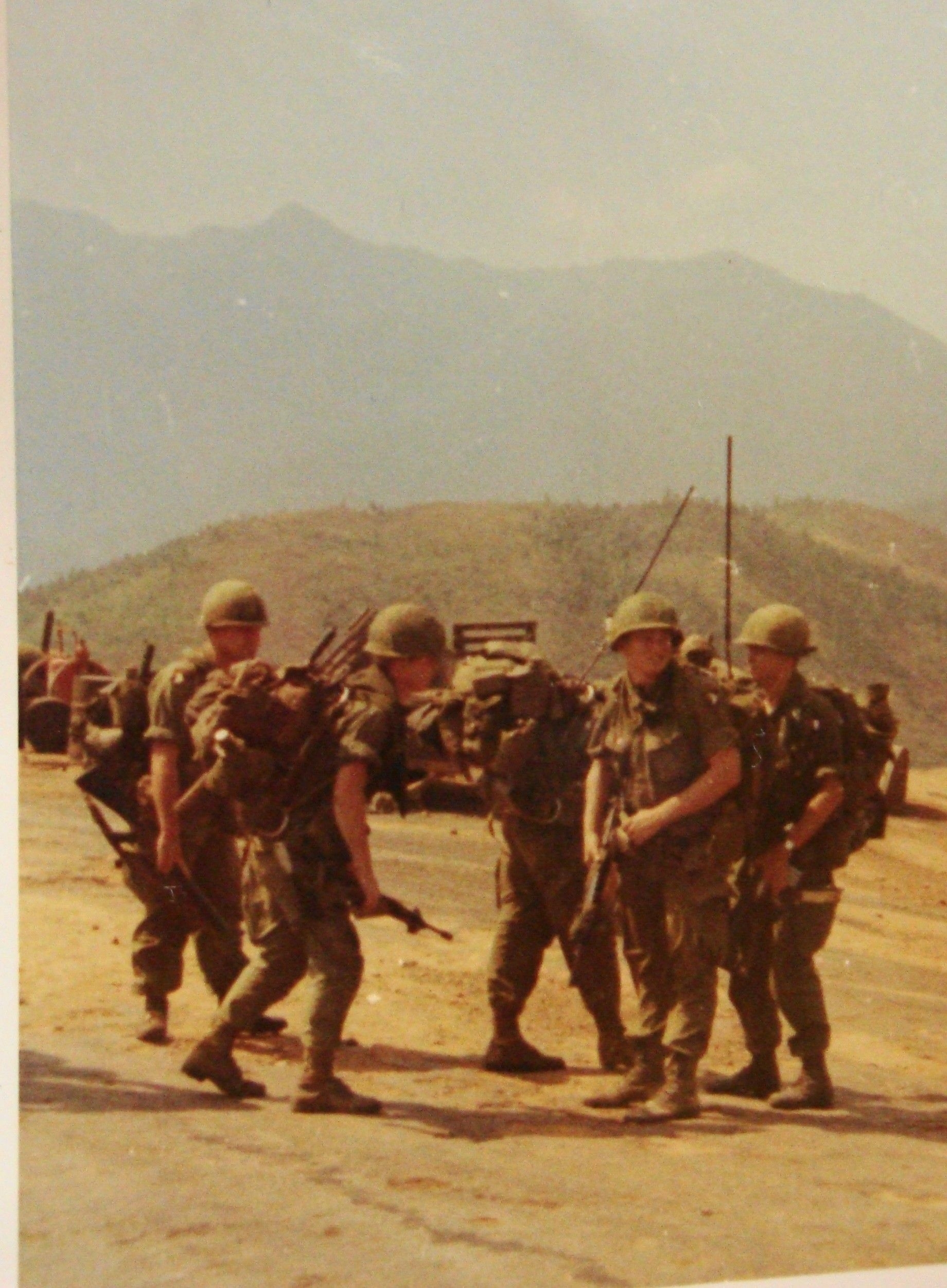 Effective Military Short Timer Calendar In 2020 | Vietnam