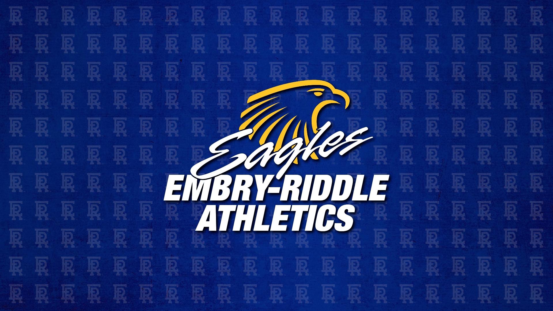 Embry-Riddle Aeronautical University Athletics - Official