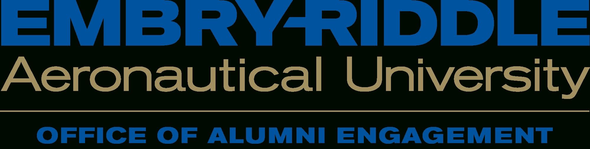 Embry-Riddle Office Of Alumni Engagement - Alumni