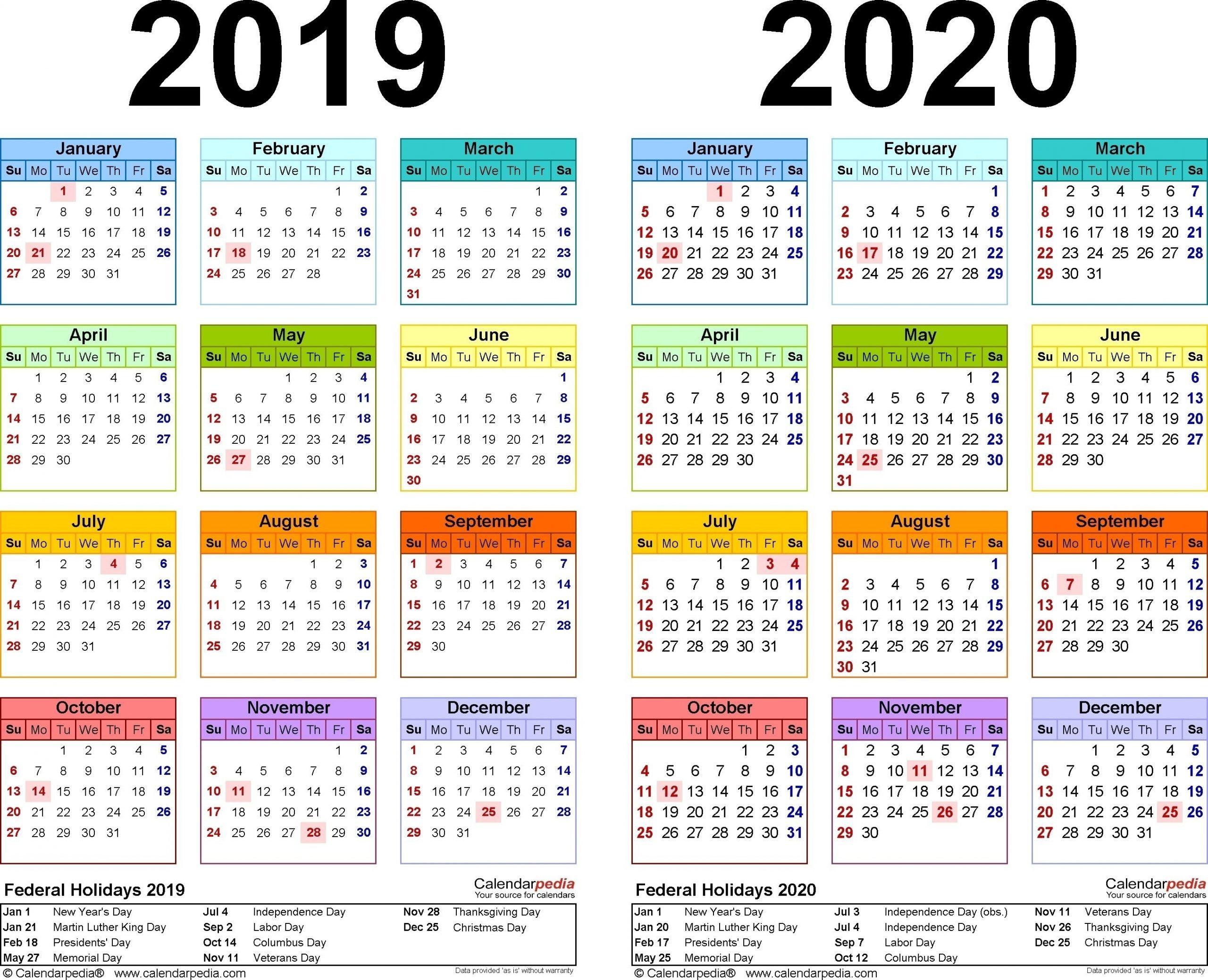 Extraordinary Hong Kong Public Holidays 2020 | Calendar
