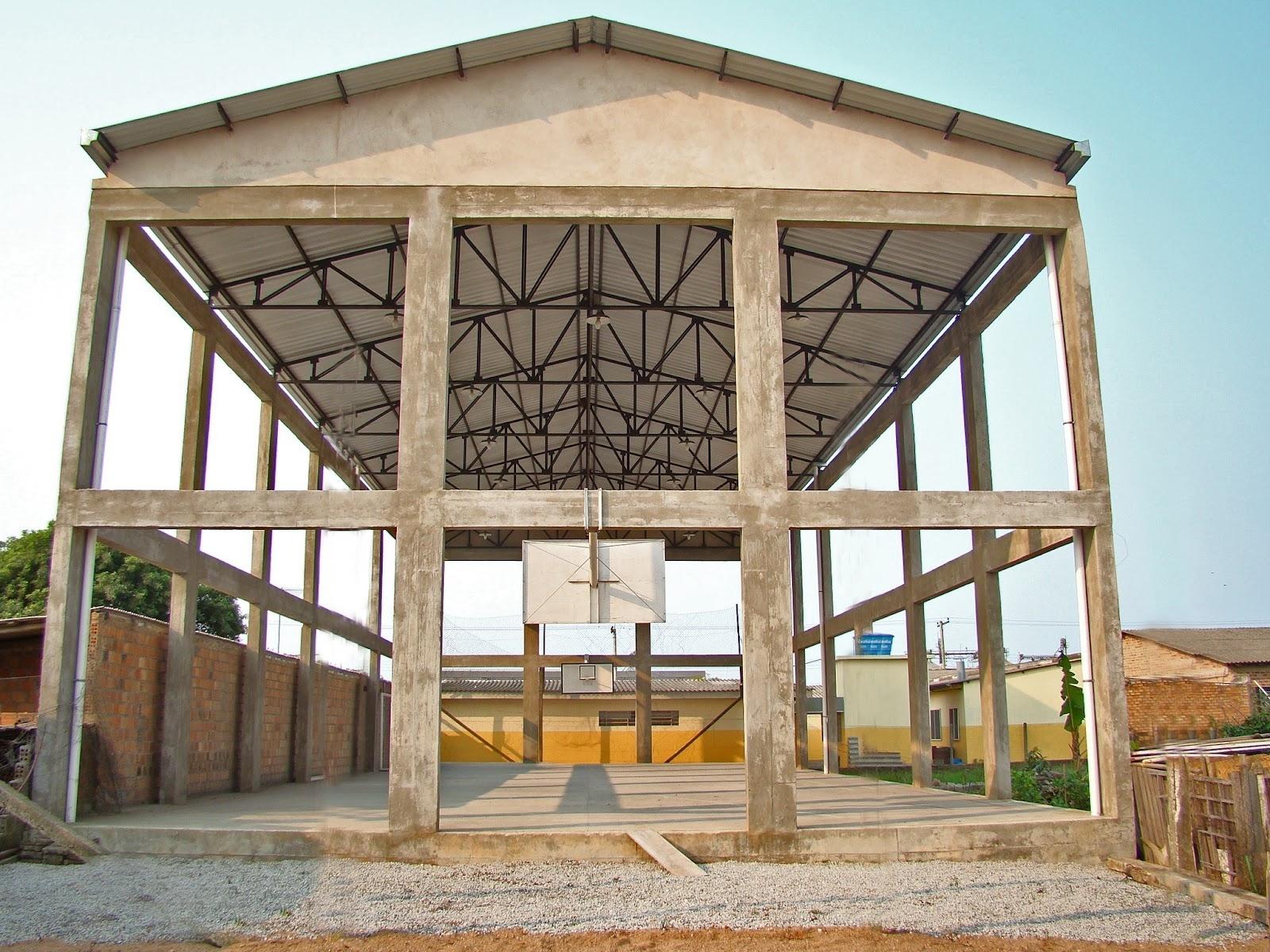 Folha-Digital: Agosto 2012