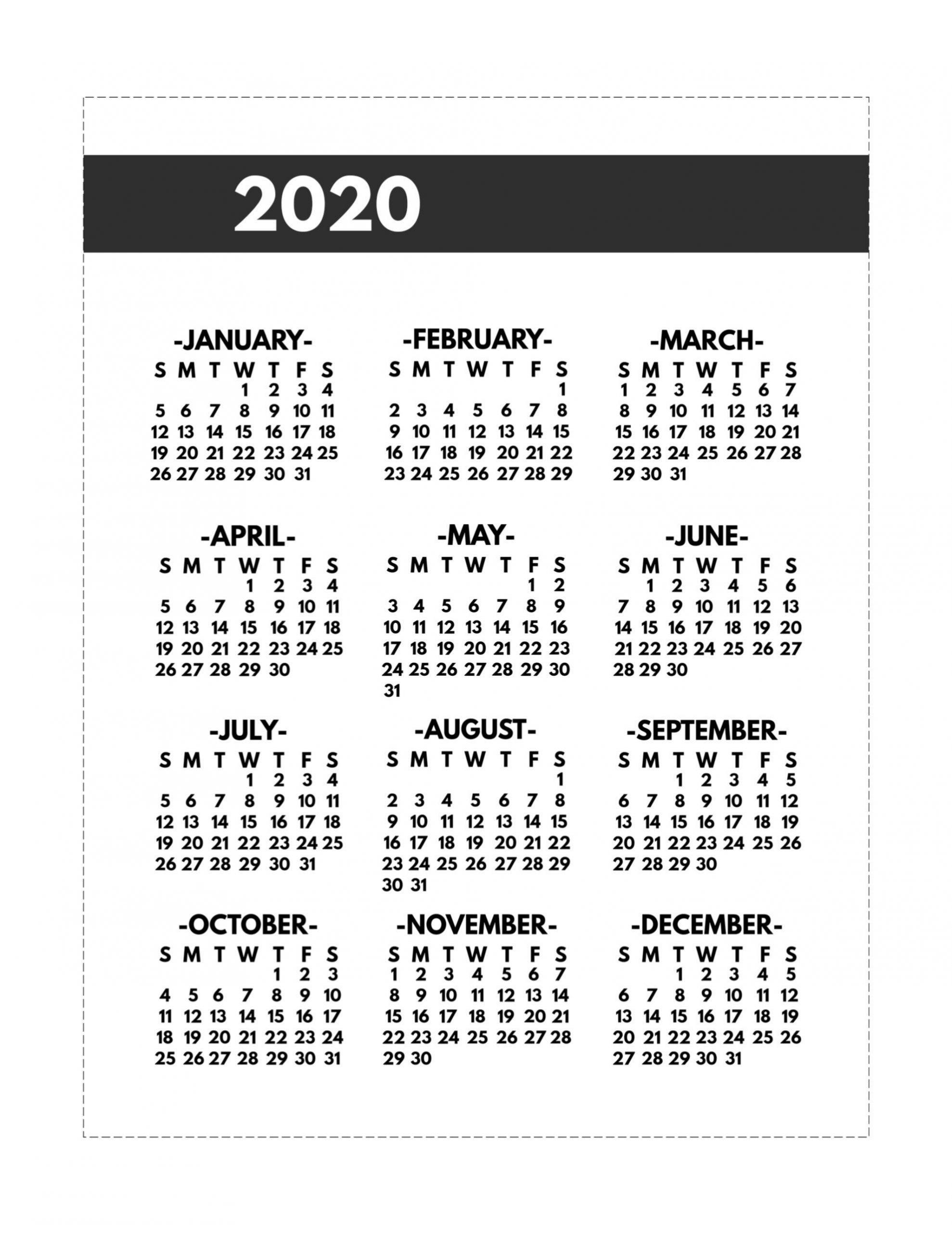 Free Free Printable 8 X 11 May Calendar In 2020 | Calendar