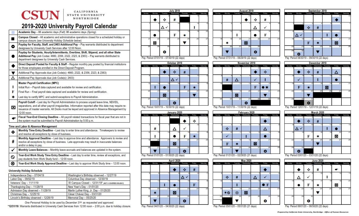 Fsu Pay Period Calendar 2021 | 2021 Pay Periods Calendar