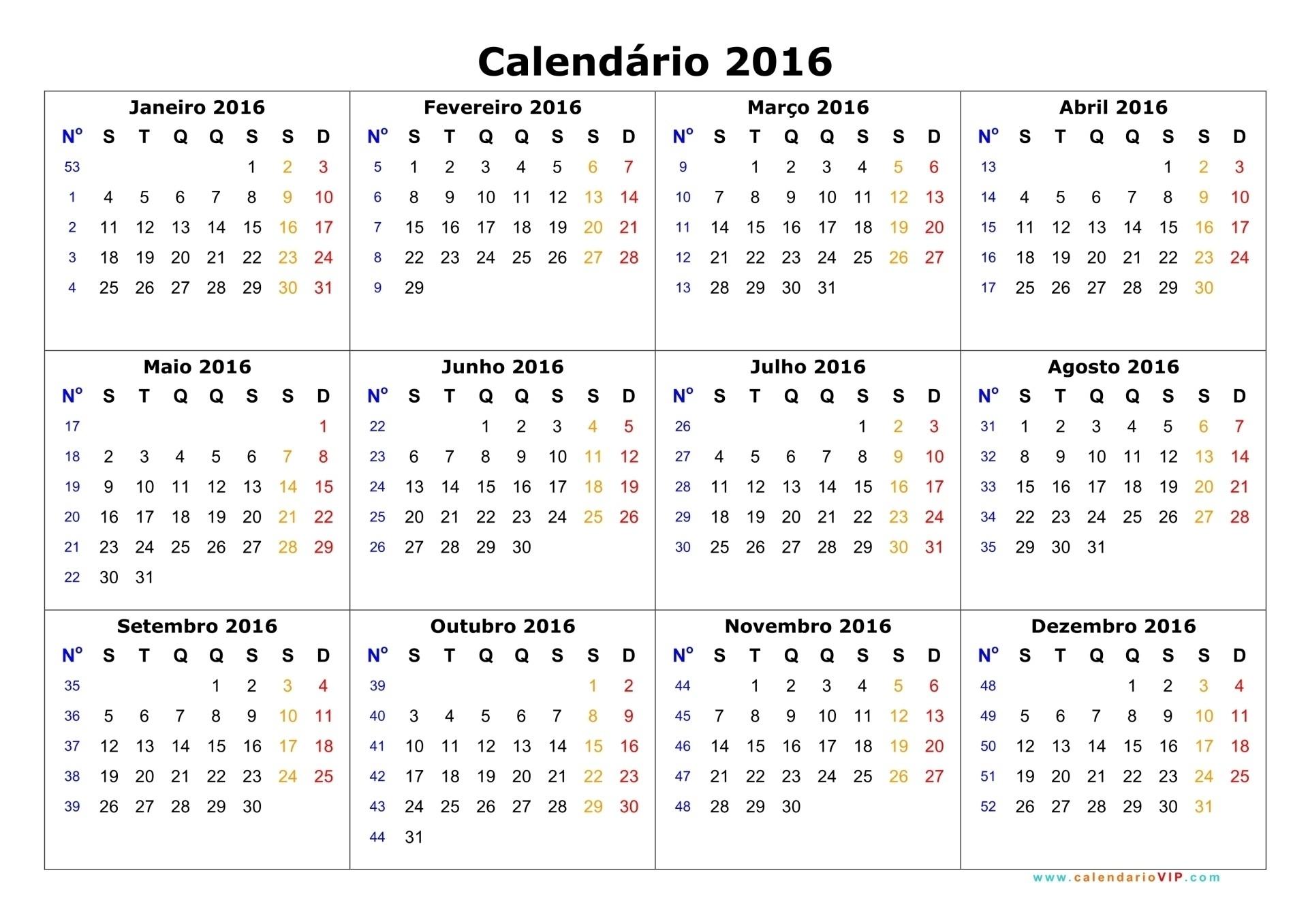 Imprimir Calendario Juliano 2017 Más Arriba-A-Fecha