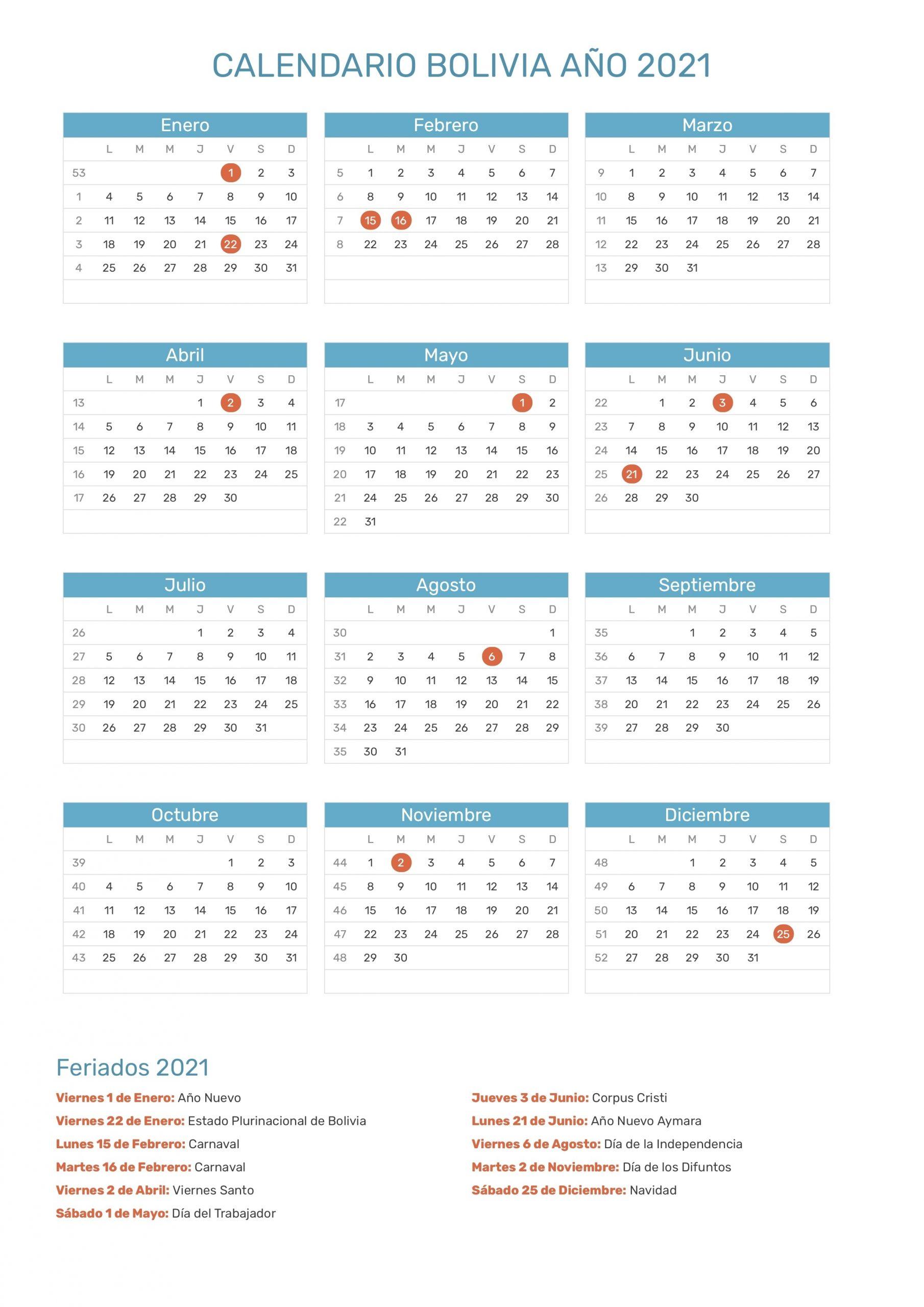 Index Of /Print/Calendario/Normal/2021/