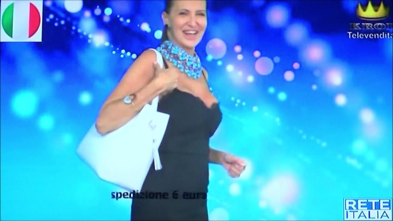 Joanna Golabek 662020