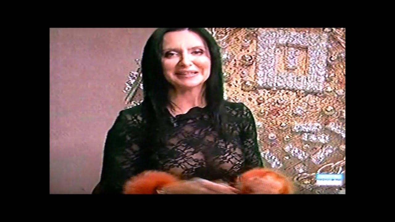 Joanna Golabek 9122012