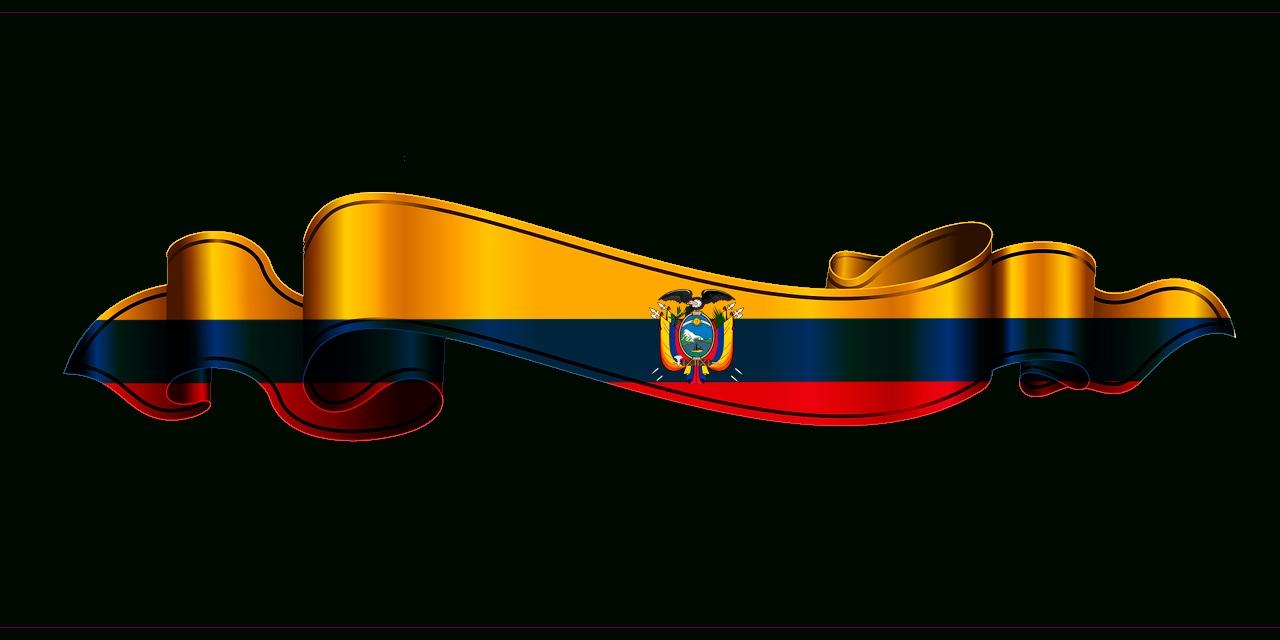 Juramento A La Bandera 2020 - 2021 By Juliana Godoy On Genially