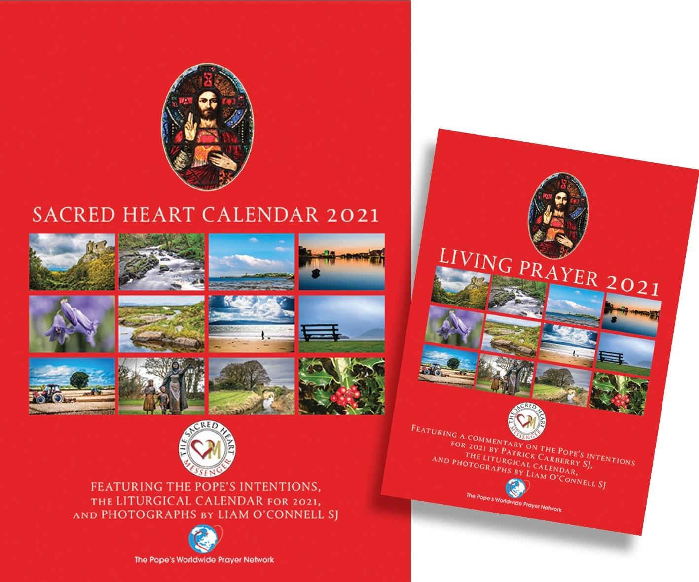 Liturgical Calendar 2021 - Liturgical Calendar Sundays And