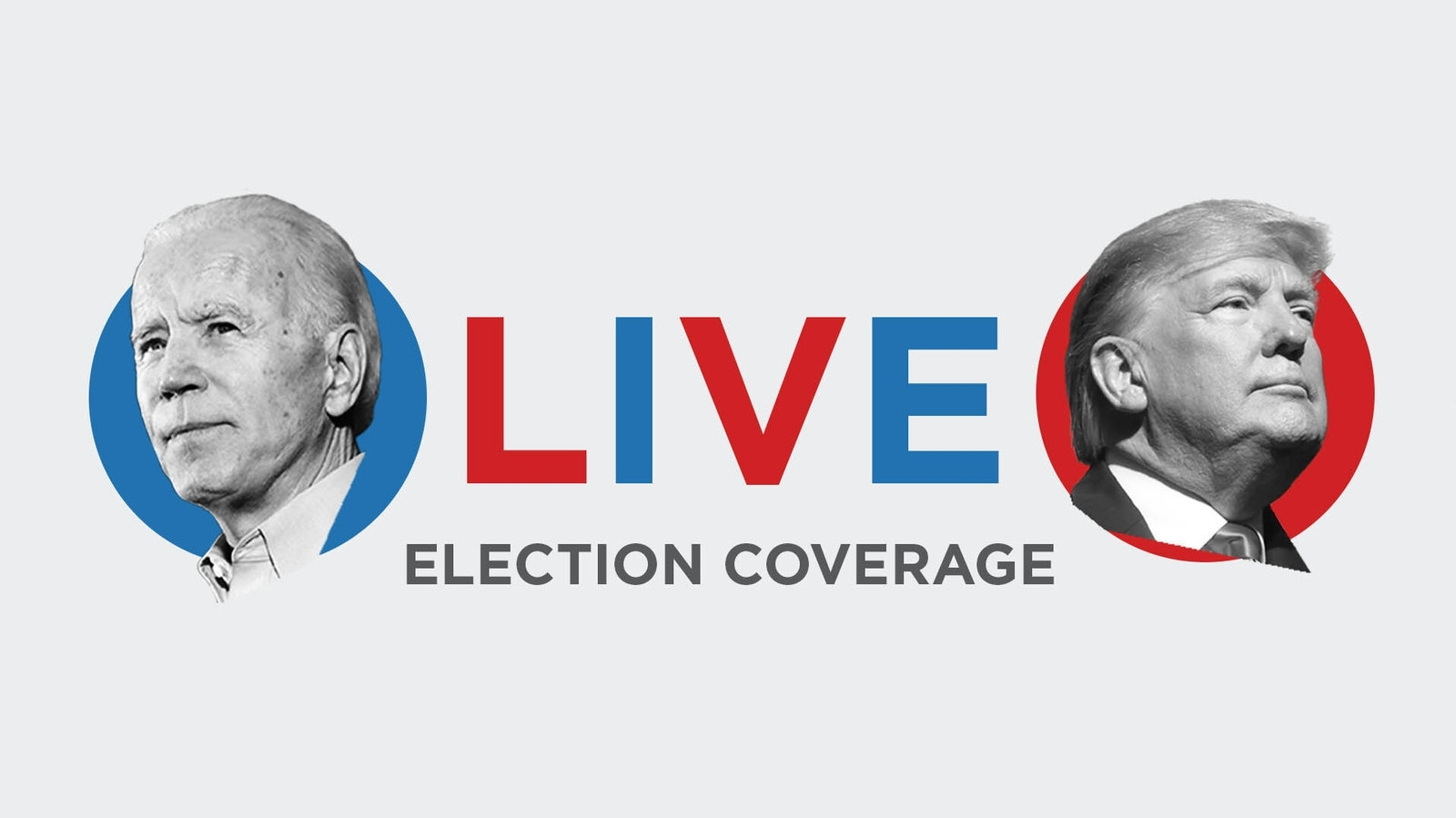 Live: 2020 Election Updates And Results - Capradio