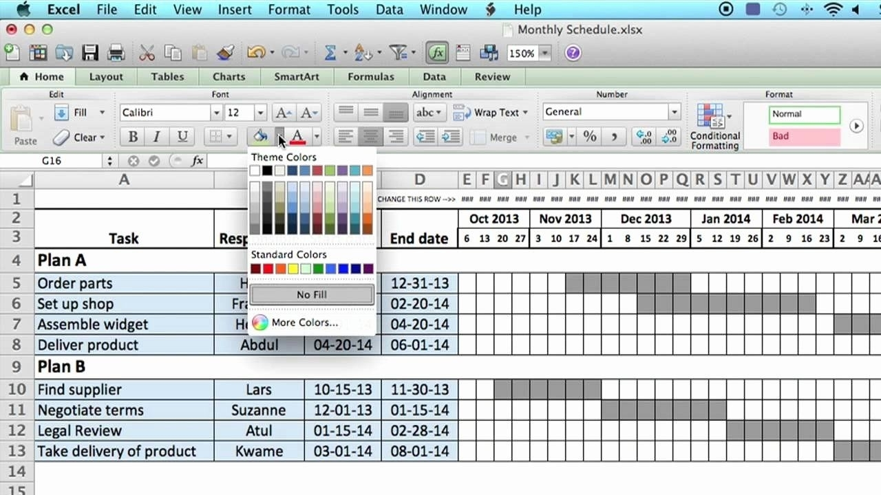 Microsoft Access Scheduling Template Best Of How To Use A