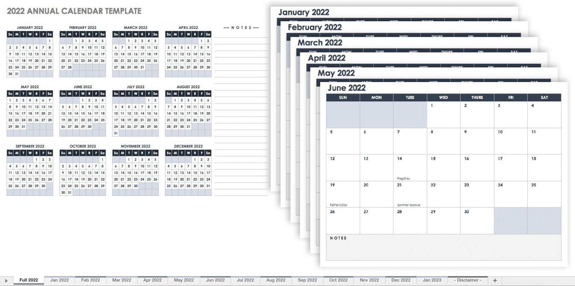 Microsoft Office Calendar Template ~ Addictionary