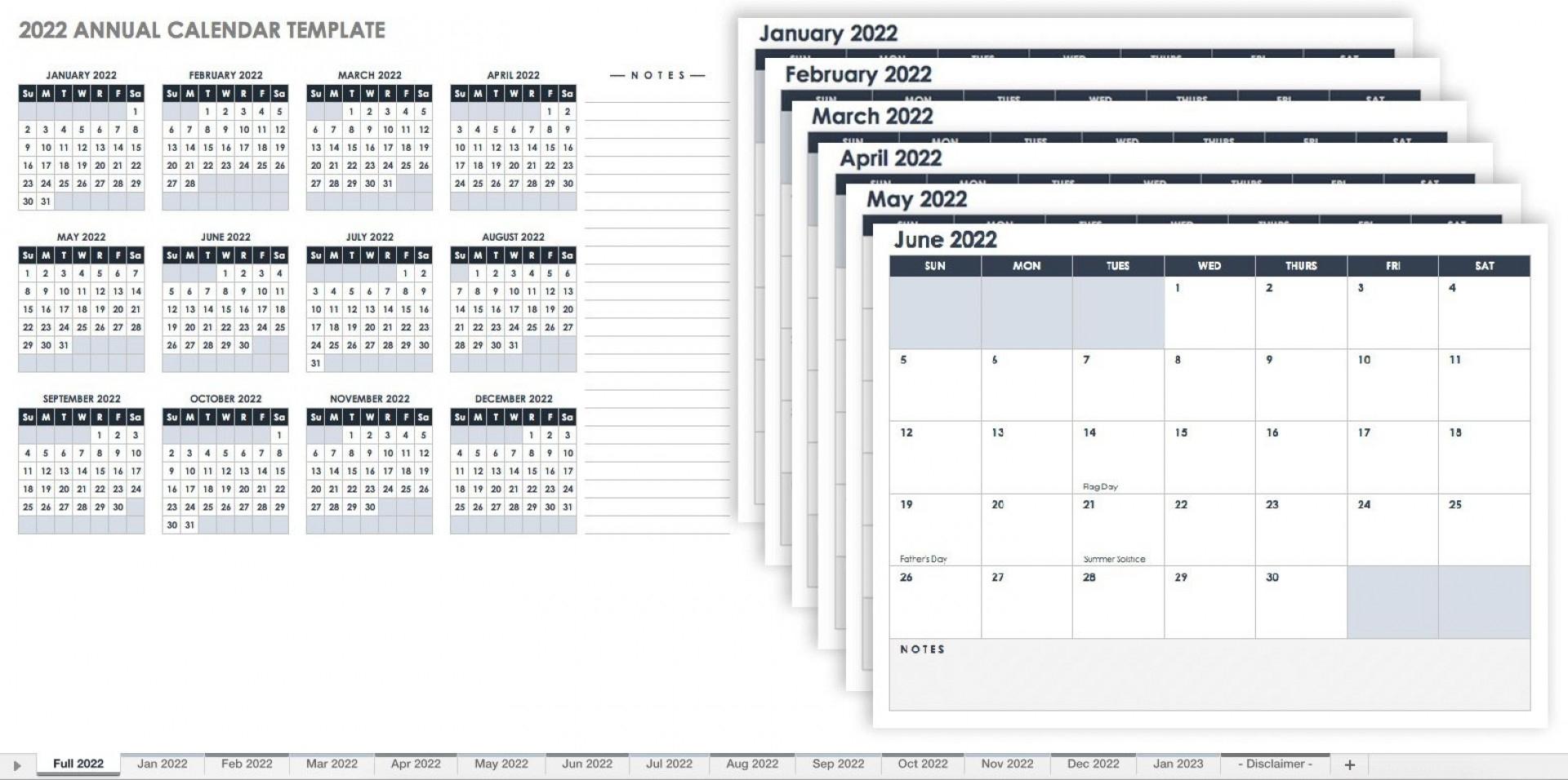 Microsoft Office Calendar Template ~ Addictionary