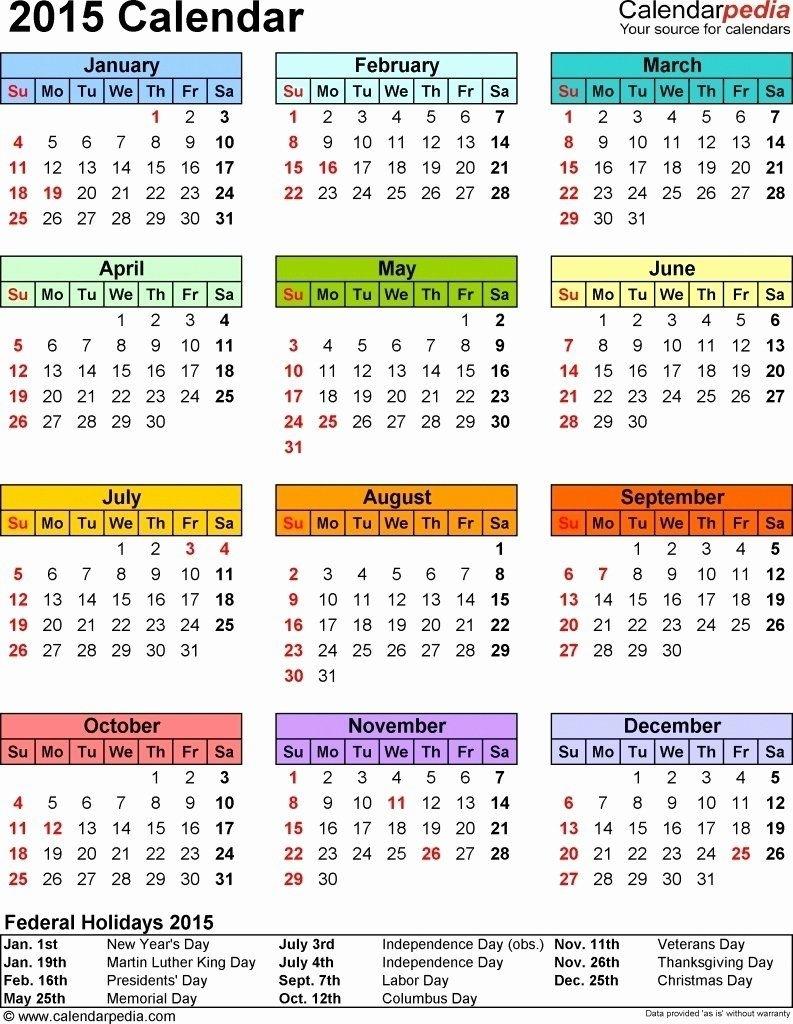 Microsoft Publisher Calendar Templates New Publisher