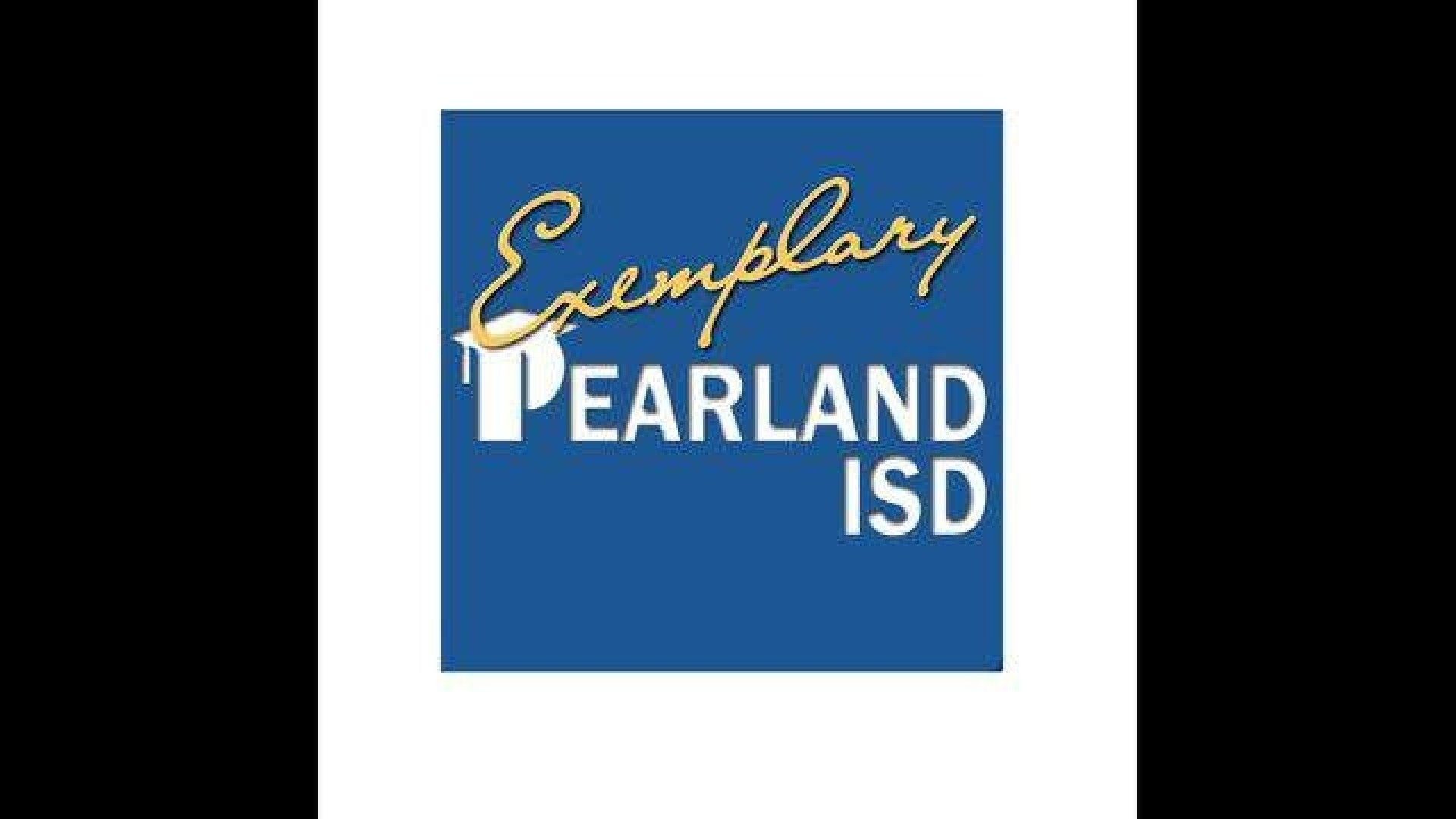 Pearland Isd: What You Need To Know About The District'S
