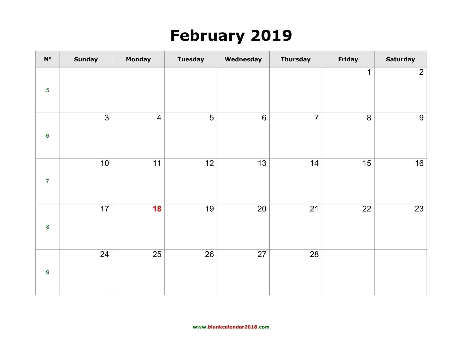 Pin Di Calendar Printable Ideas