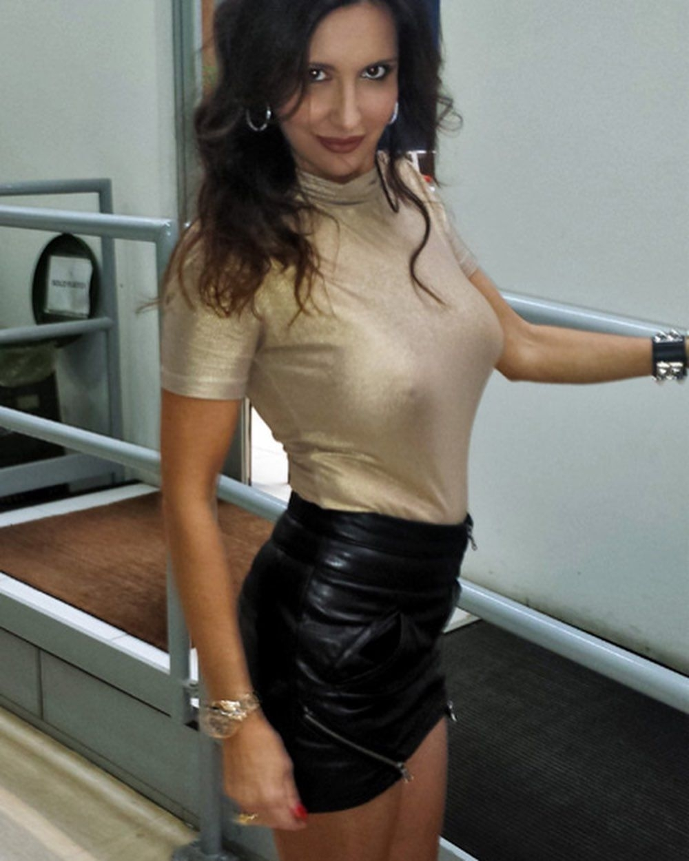 Pin On The Mature Woman 3