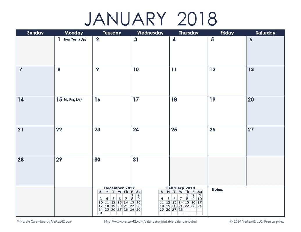 Print Free Sunday Through Saturday Calendar Di 2020