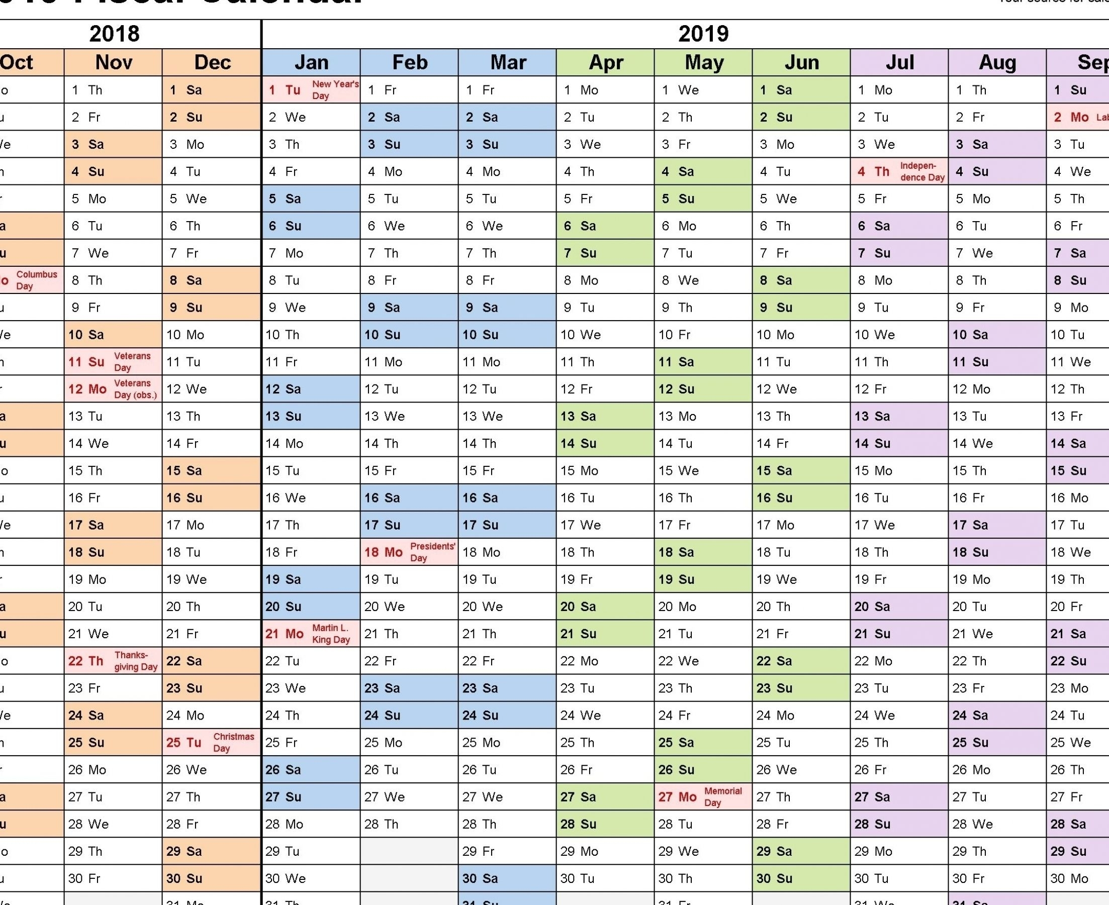 Printable Calendar 2021 January 2021 December 2021   Etsy In