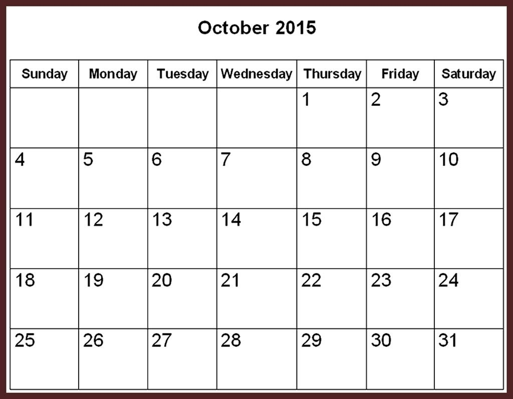 Printable Time Zone Calendar In 2020 | August 2014 Calendar