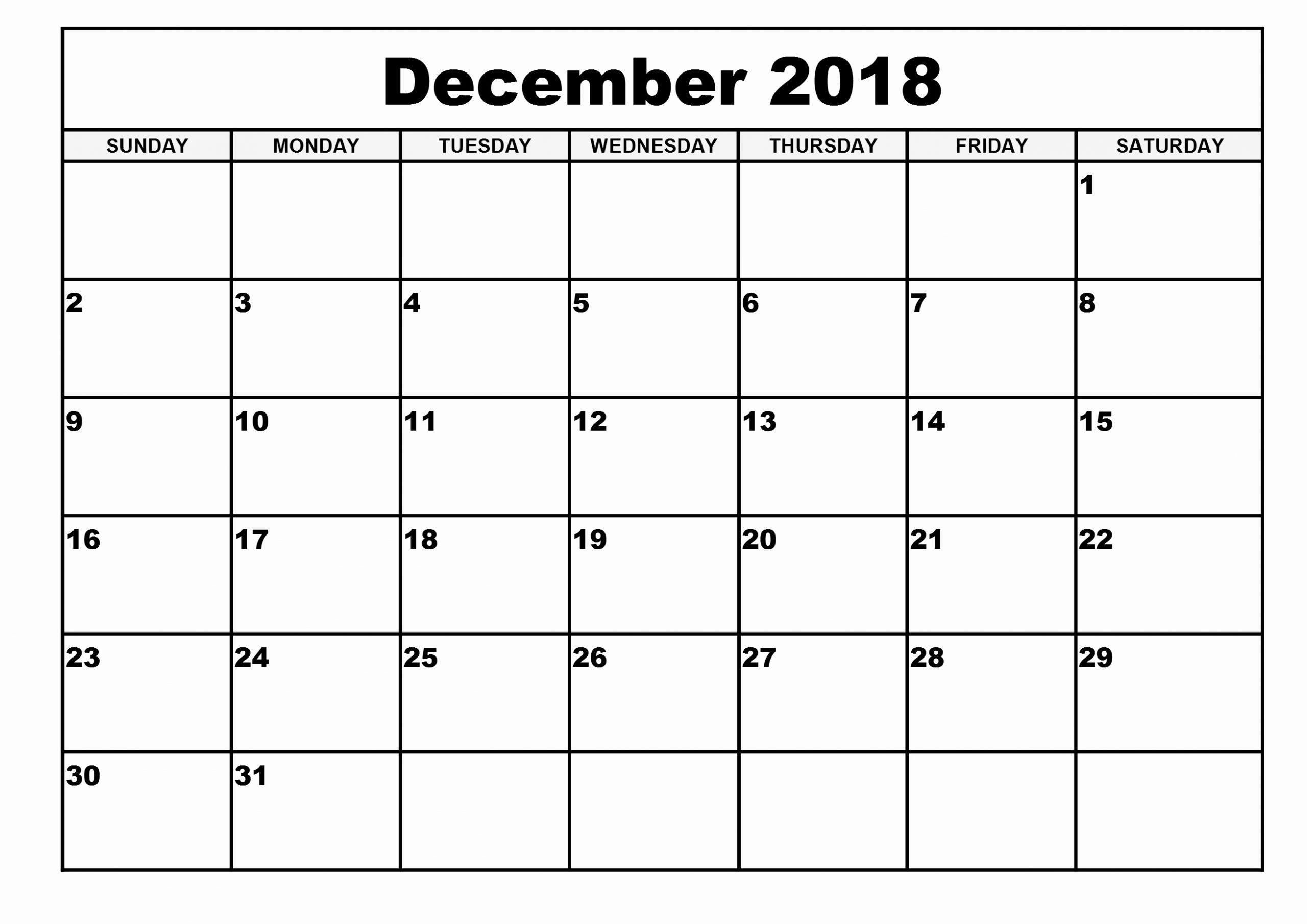 Retirement Countdown Calendar 2019 | Working Calendar