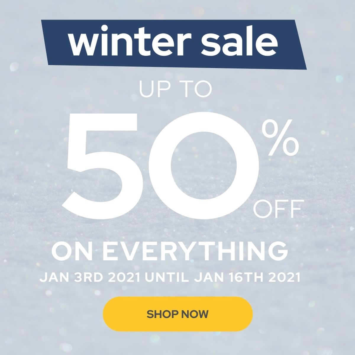 Shop Women'S & Men'S Clothing | Winter Sales Up To 50% Off