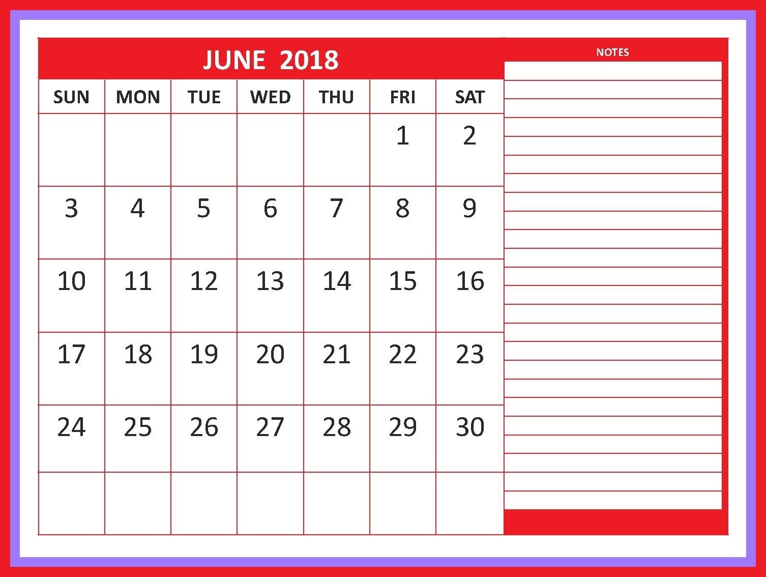 Short Timers Calendar Download