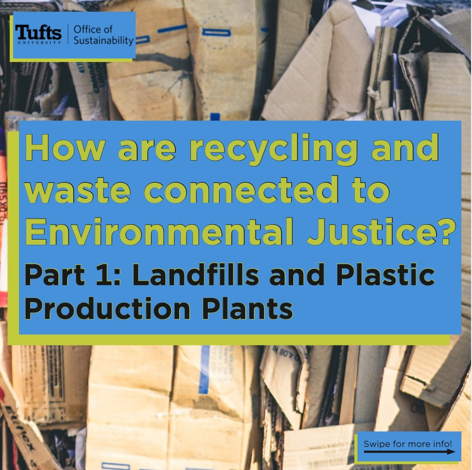 Sustainability At Tufts – Sustainabilitytuftsedu