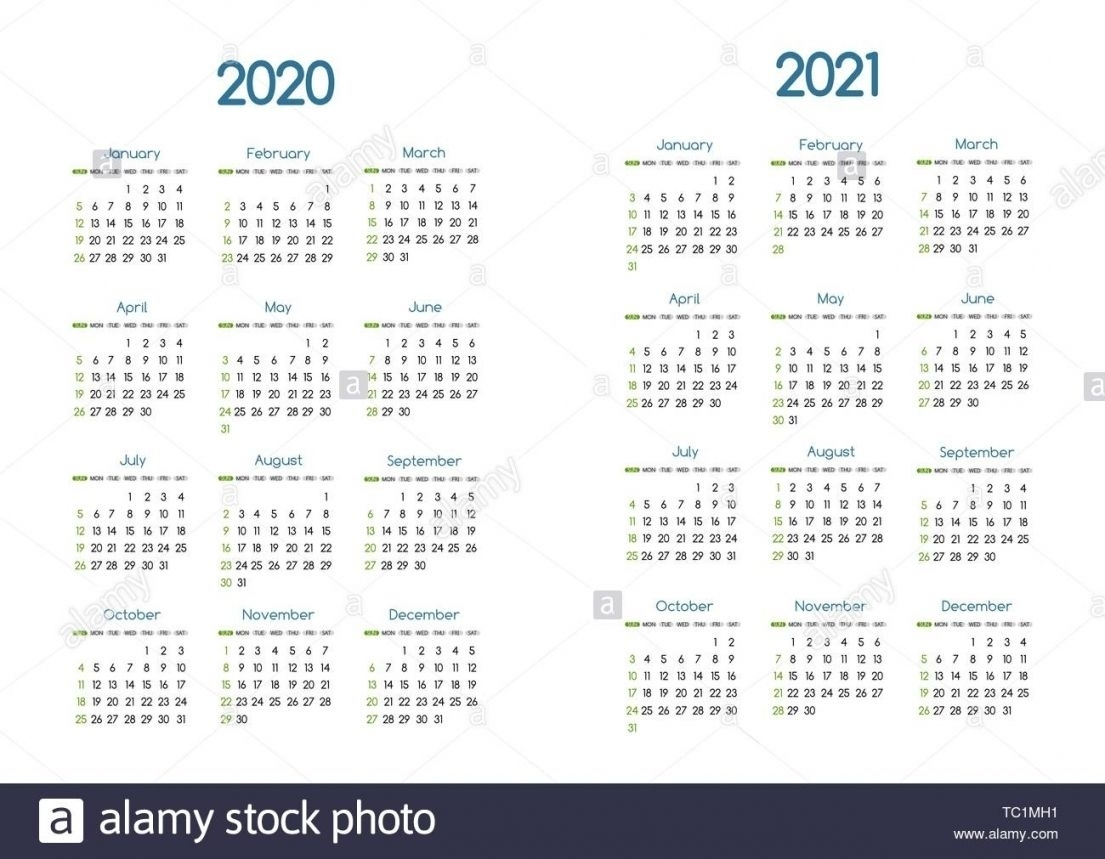 The Calendar May Be A Extremely Popular Tool In The Epoch
