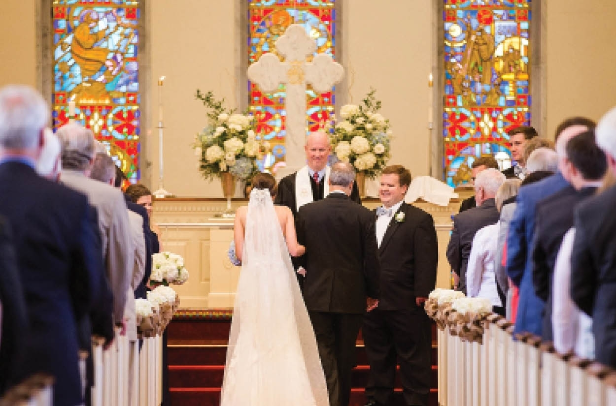 Worship | Athens First United Methodist Church