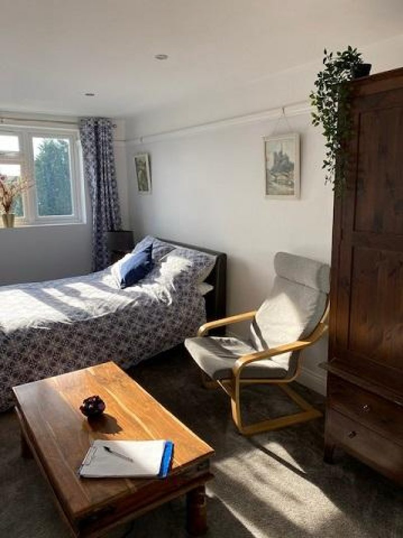 1 Bedroom Shared House - Letting London Properties