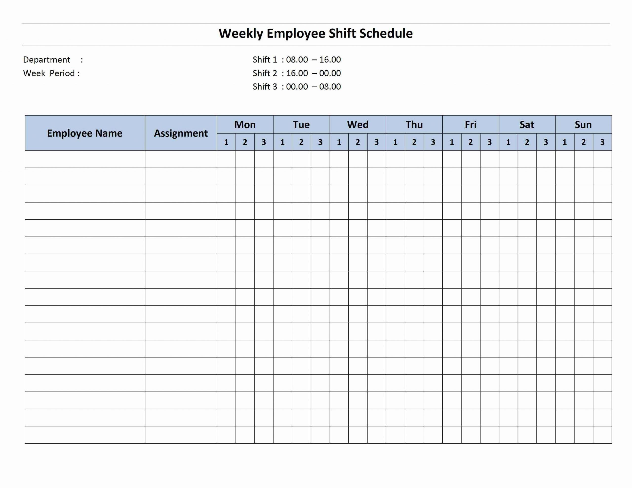 12 Hour Shift Calendar Templates | Calendar Template Printable