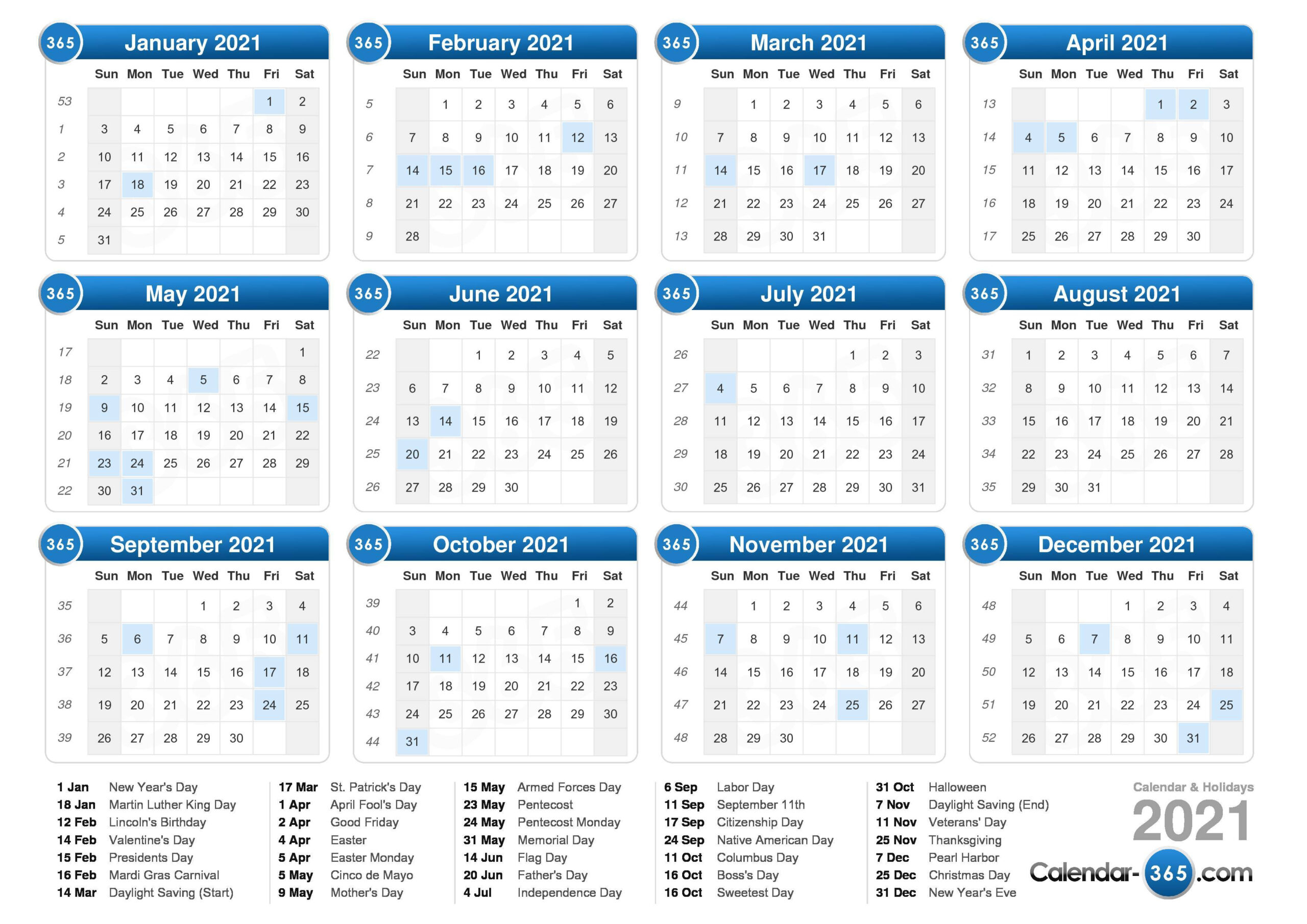 2021 4 Shift Calendar | Calendar Printables Free Blank