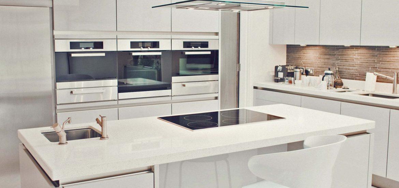Blog - Letting London Properties