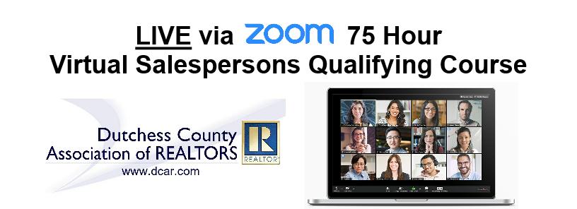 Calendar - Dutchess County Association Of Realtors®