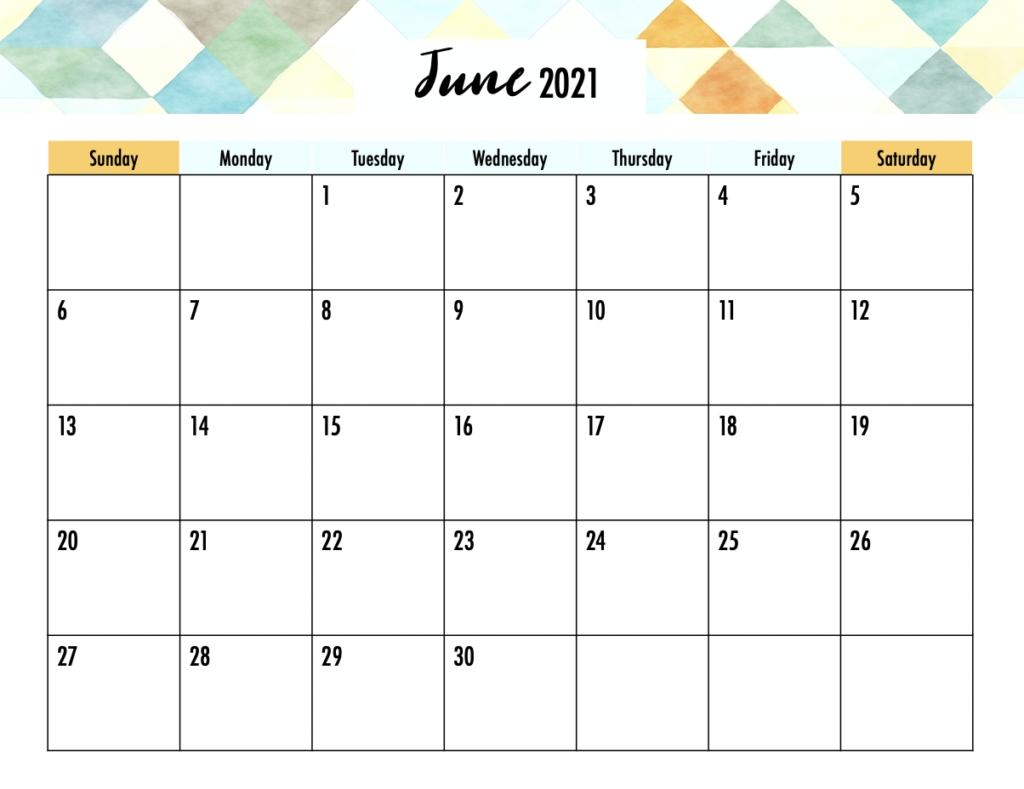 Catch Imom Calendar 2021 - Best Calendar Example