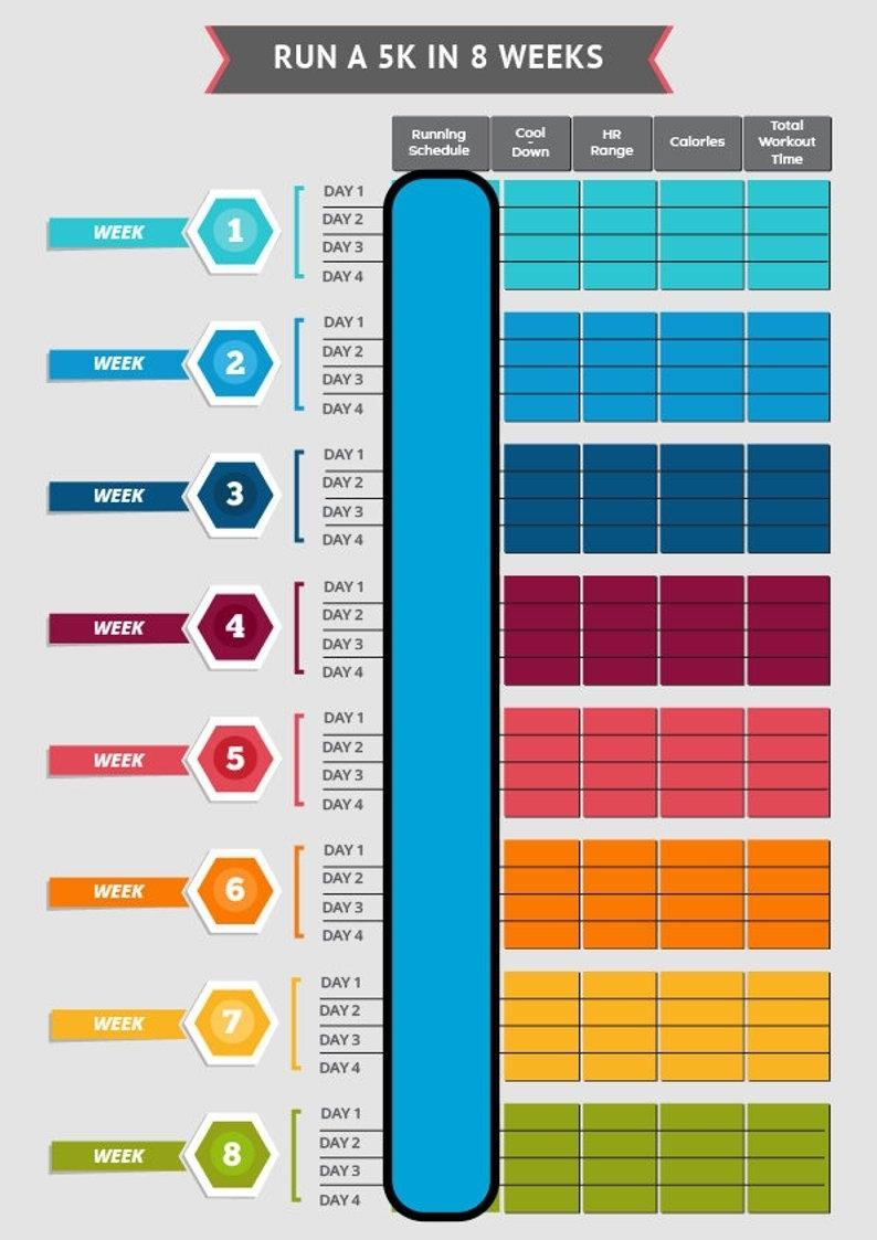 Depo Provera Perpetual Calendar 2021   Calendar Printables