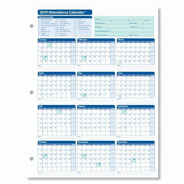 Free Printable Employee Schedule Elegant Monthly Employee