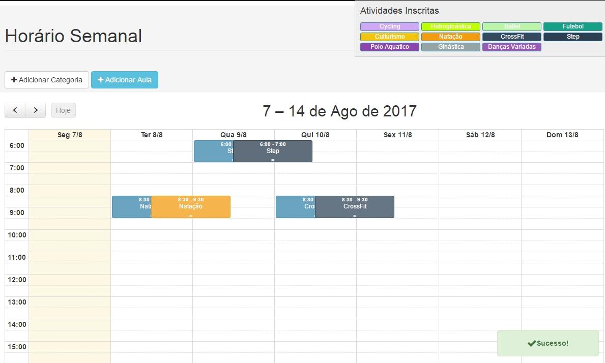 Full Calendar Icon Event • Printable Blank Calendar Template